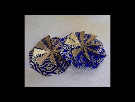10-chiba-origami-t-s