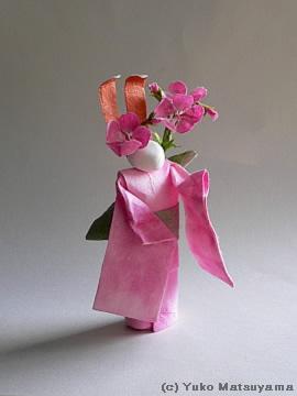 HanaUsagi-Sakurasou