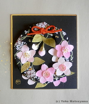 Sakura_wreath2