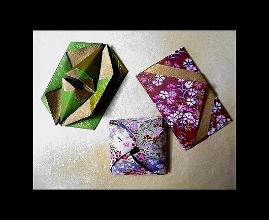 akiguas-origami-15