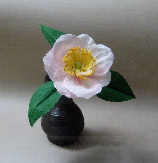 akinotsuki-16