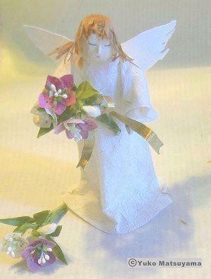 angel.-08