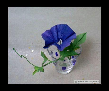 asagao-glass-12-s