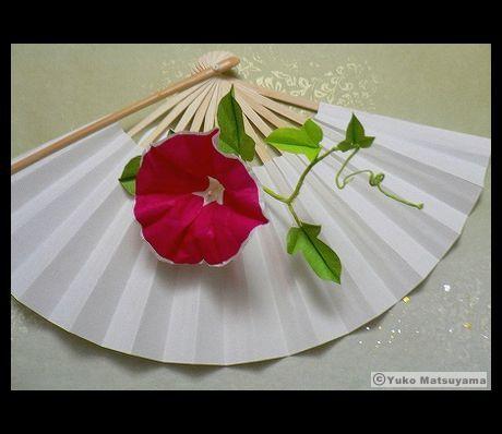 asagao-senmen-12-s