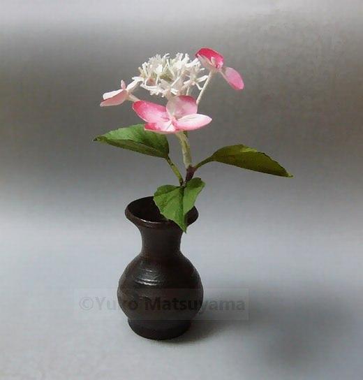 benigaku-ajisai-16-1