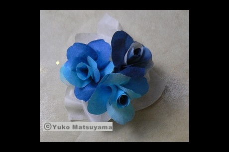 blue-rose-13-s
