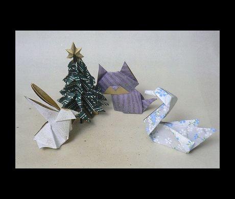 chiba-origami-11-2-s
