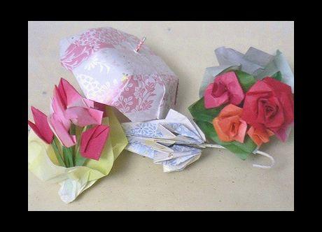 chiba-origami-11-3-s