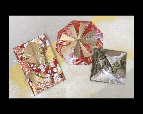 chiba-origami11-1-s