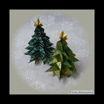 christmas-10-s
