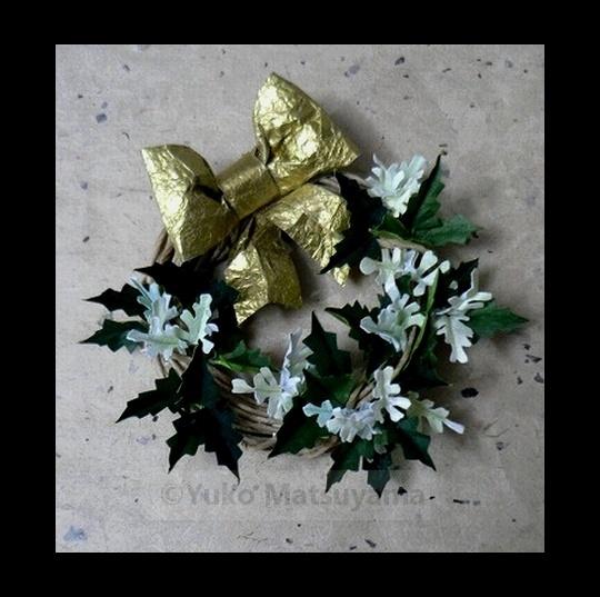 christmas-14-1