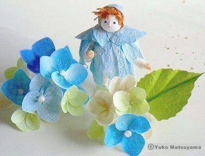 fairy-ajisai-s