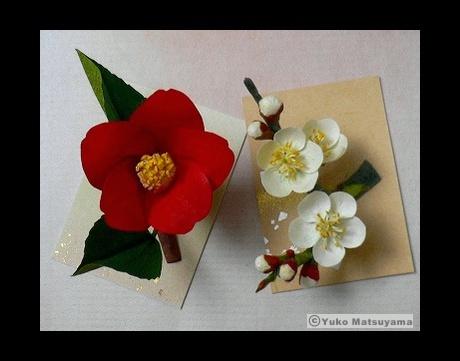 hanayose-tubaki-ume-s