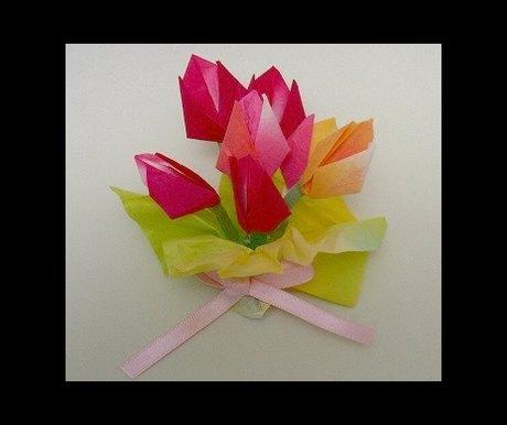 haru-origami-11-1-s
