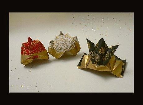 haru-origami-11-2-s
