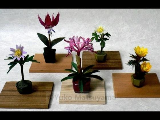 haru-sikisai-15-1