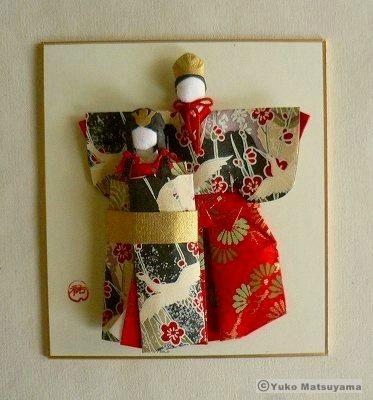 hina-shikishi-10-2s