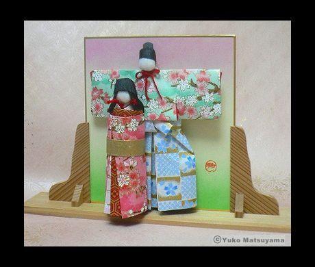 hina-shikishi-12-3-s