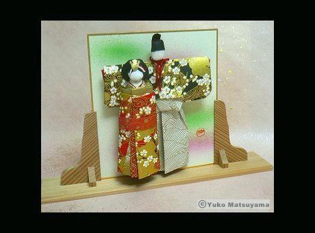 hina-shikishi-12-4s-c11e5