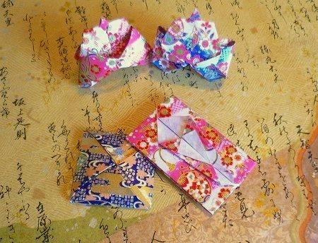hinaten-origami-10