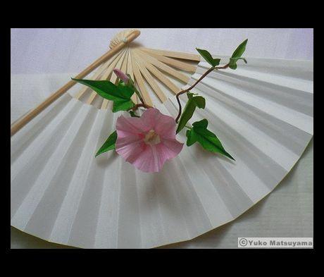 hirugao-senmen-s