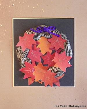 momiji_wreath2