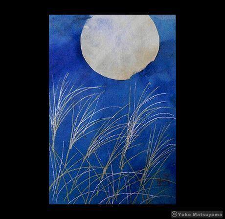 moon-12-1-s
