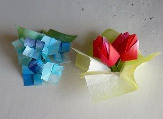 origam-funabashi-10-2s