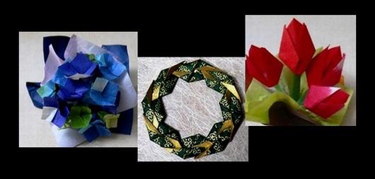 origami-c-15-2