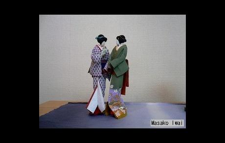 ozu-nihonbashi-2-s