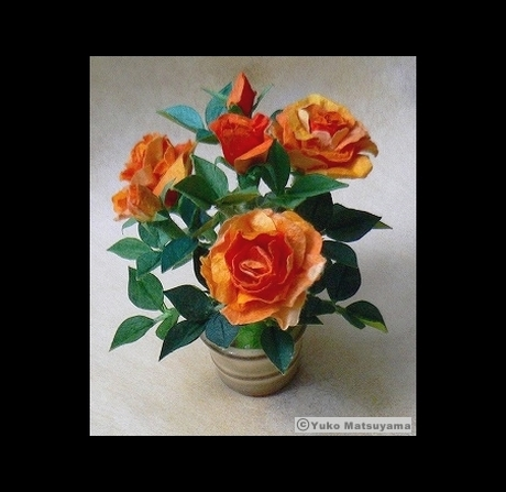 rose-10-2-s