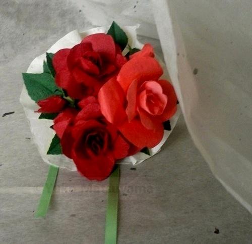 rose-16-2