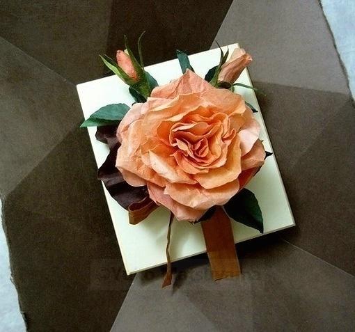 rose-16-3
