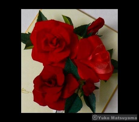 rose-b-s-3290b