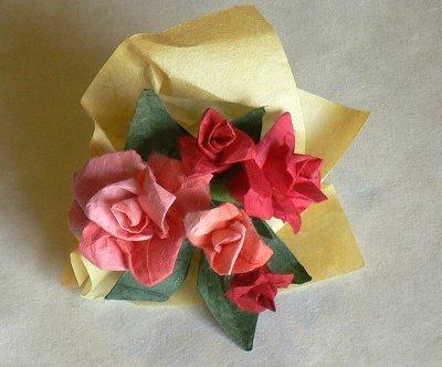 rose-bouquet-s