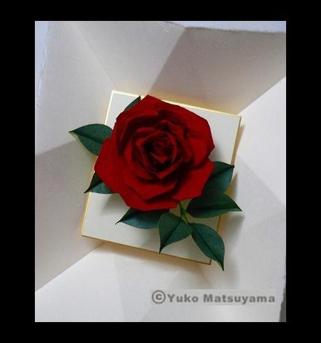 rose-e-s