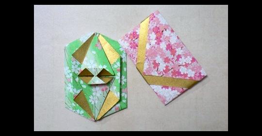 sakura-origami-15-1