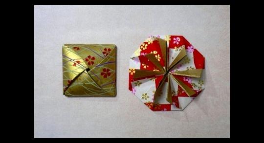 sakura-origami-15-2