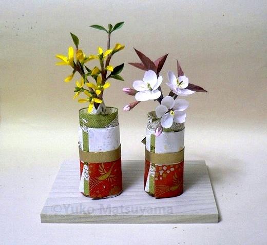 sakura-rengyou-hina-