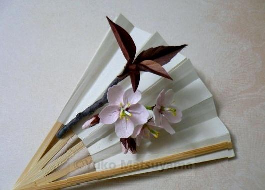 senmen0-yamazakura-1