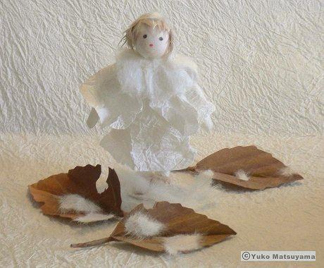 snow-fairy-s-