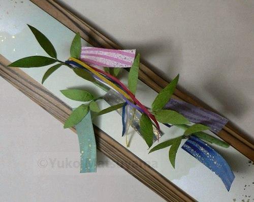 tanabata-16-1-s