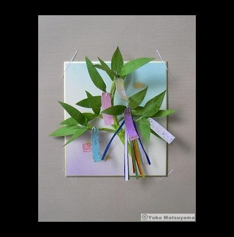 tanabata-sikisi-11-s