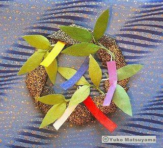 tanabata.-w-s