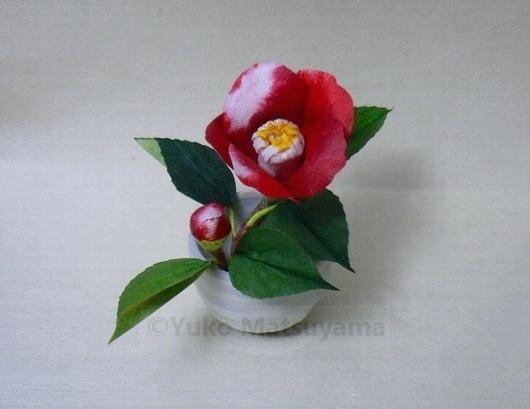 tsubaki-15-3