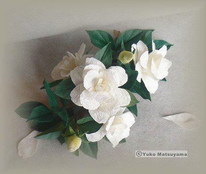 white-garden-s