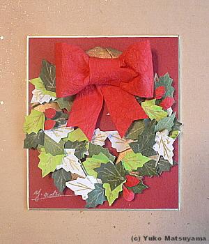 xmas-wreath4
