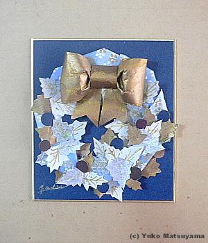 xmas-wreath5
