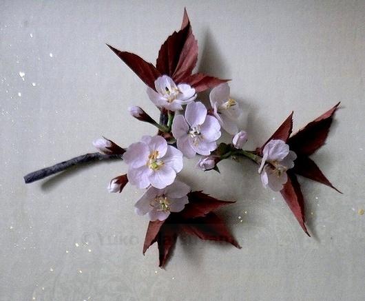 yamazakura-1