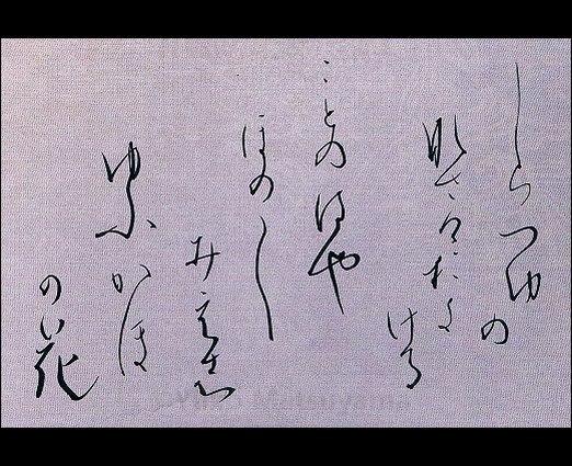 yugao-16-2